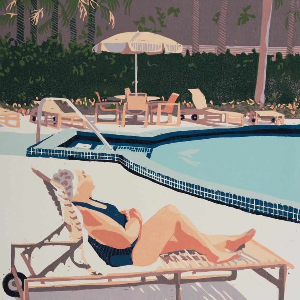 WWillis.Sunbather.jpg