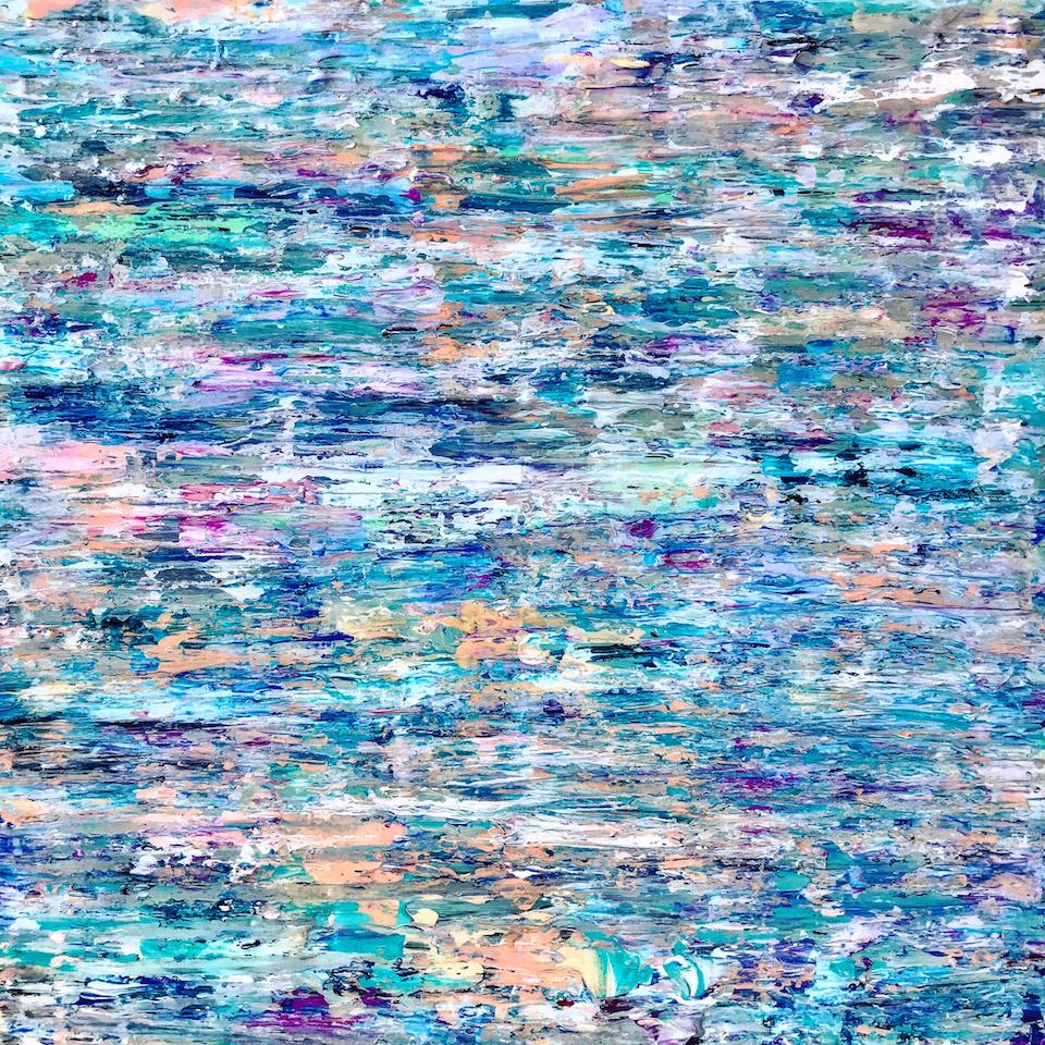 2._Nikki_Vismara_Trinidad_12x12_acrylic_epoxy_mirror_on_panel_2017_600.jpg