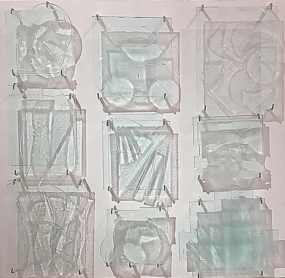 Terrain_Fused_glass_wall_piece.JPG