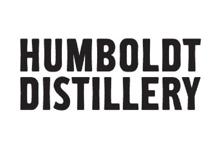 Humboldt-Distillery.png