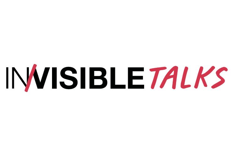 invisibleTalk.png