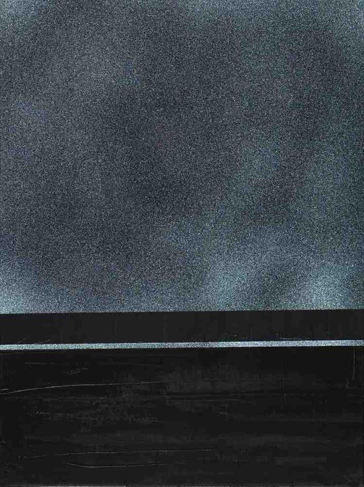 Roeder_Frederika_Night_Fog.jpg