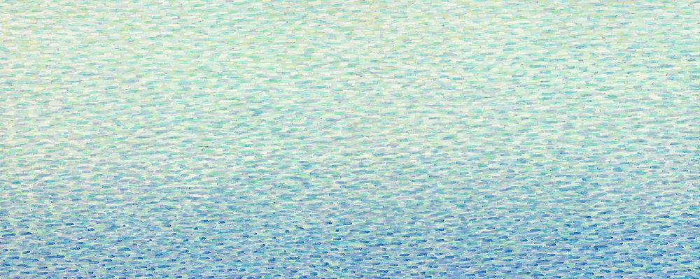 Seascape-58_27x67_2015.jpg