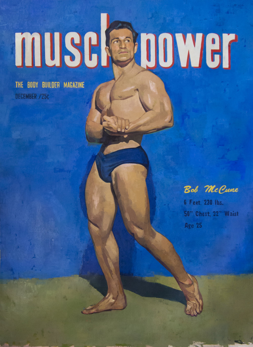 8-FISHER-Muscle-Power-1950.jpg