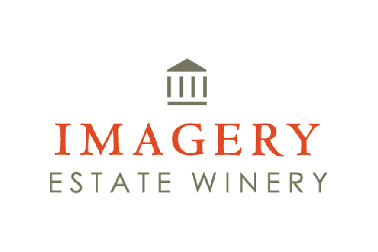 imagery-winery-logo.png