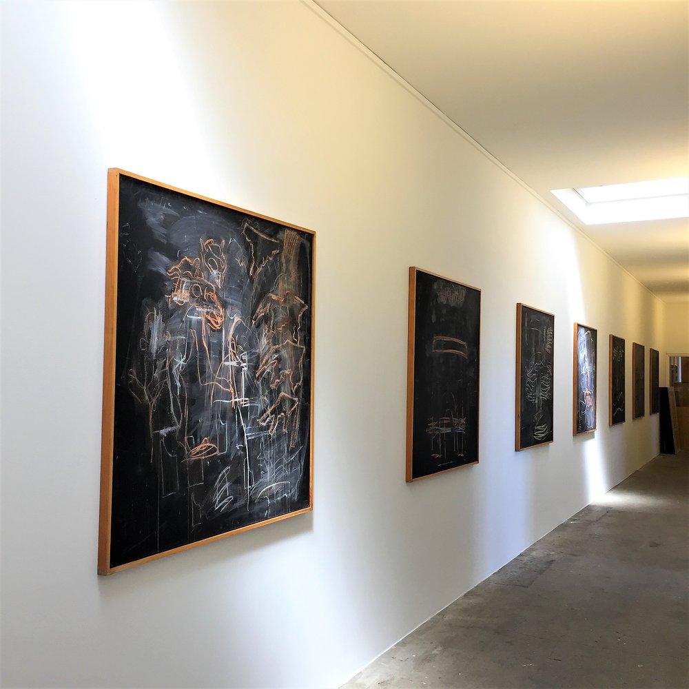 Galleri Bo Bjerggaard Per Krikeby 3.jpg