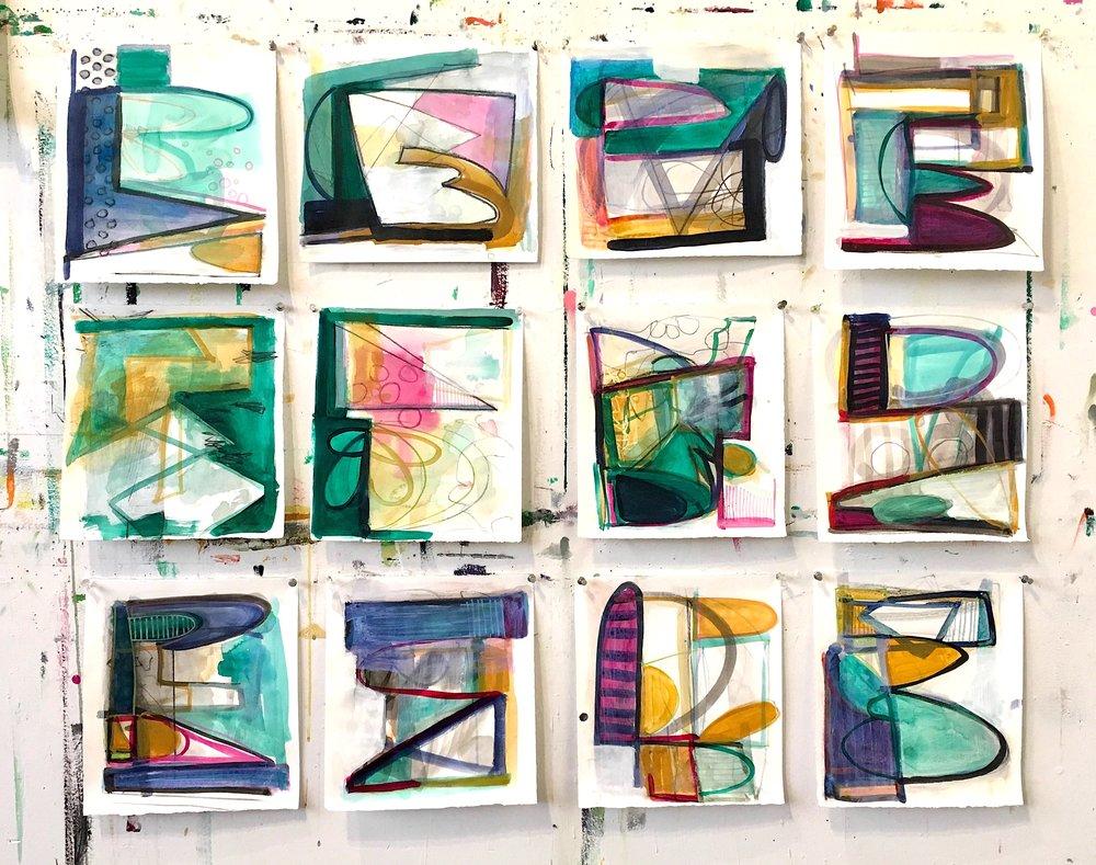 acrylic+on+paper-11_8_17.jpg