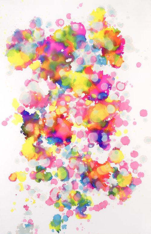 Bubblegum_Ink__M.L._Burdick_26_x_40.jpg