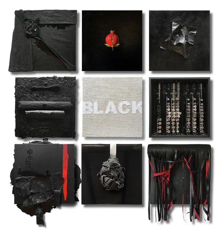 2-Carlos-Grasso_9-BLACK-STATEMENTS.jpg