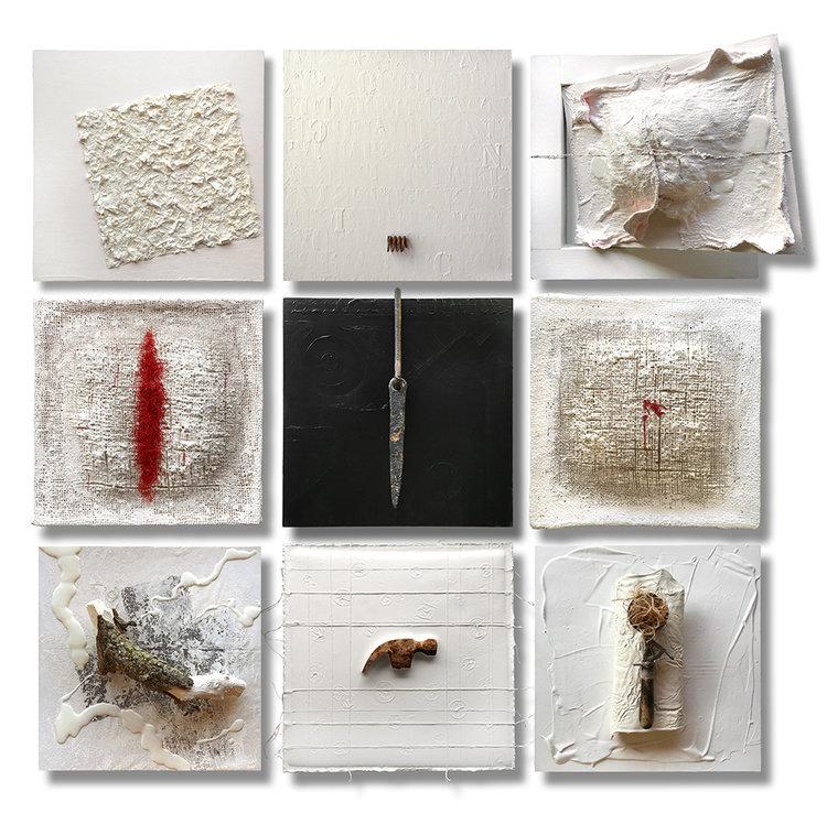 4-Carlos-Grasso_9-WHITE-Statements-2.jpg