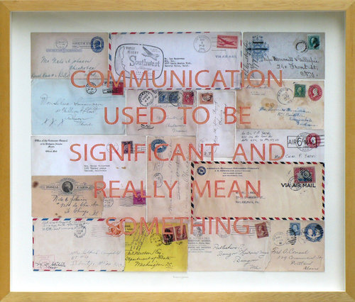 a__Communication_mixed_media_24x30 (1).jpg