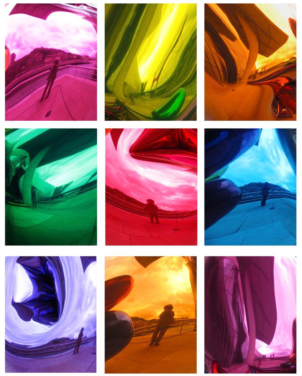 self_portrait_as_a_sucker-4web copy.jpg