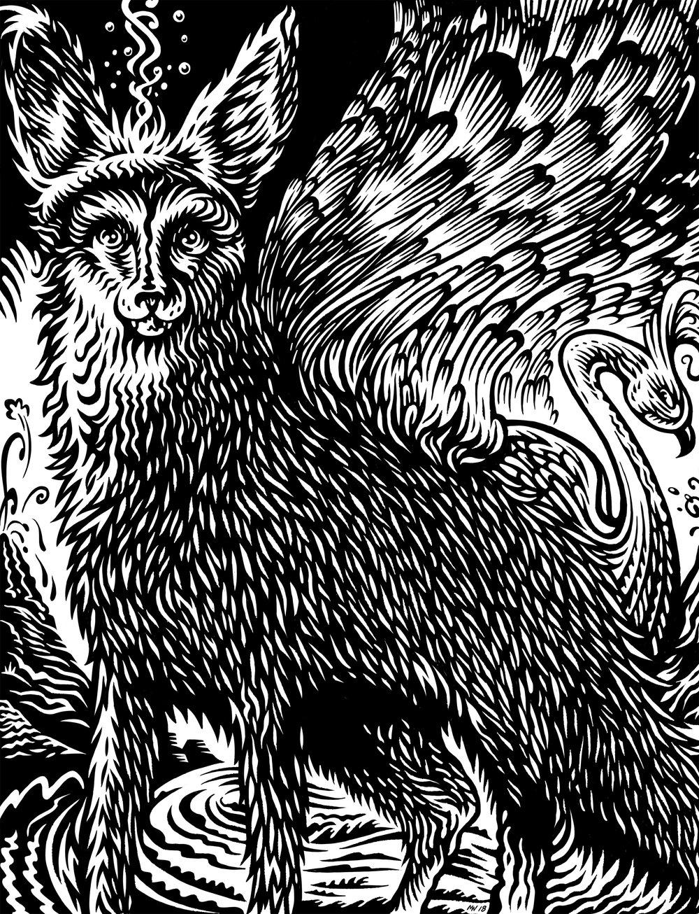 DESERT FOX 14x182color.jpg