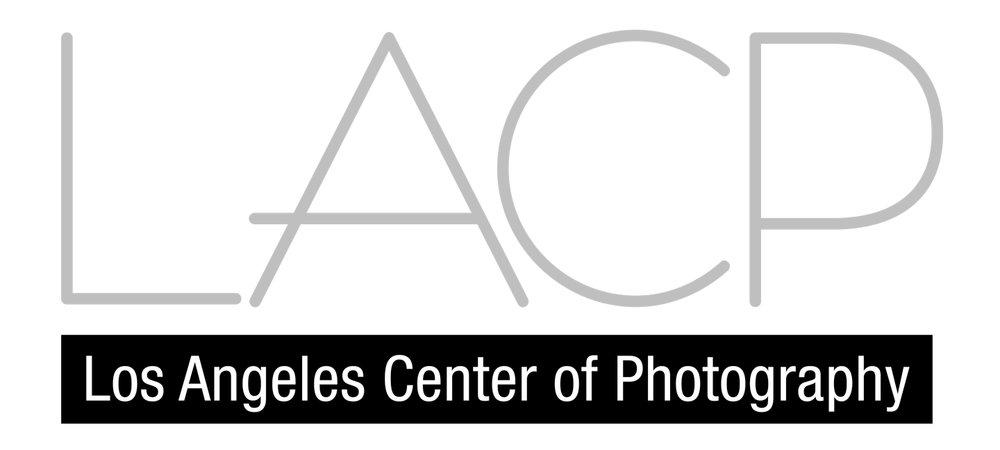 LACP Logo.jpg