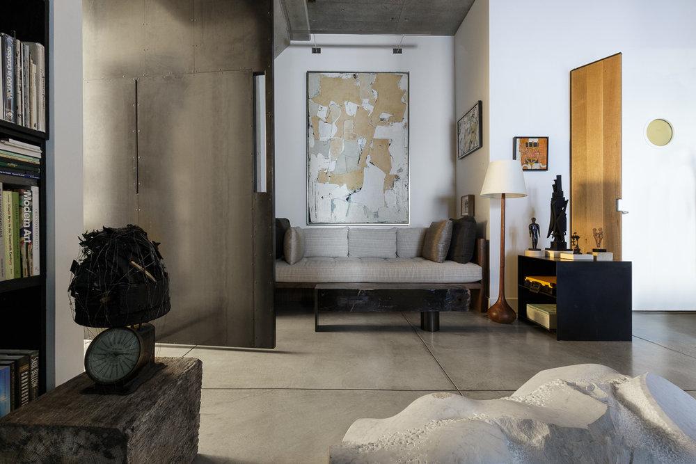 marin-spaces-mills-17-04-03.jpg