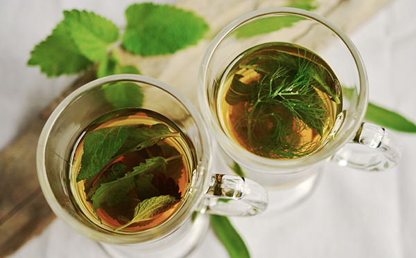 herbal-tea-herbs-tee-mint-159203a.jpg
