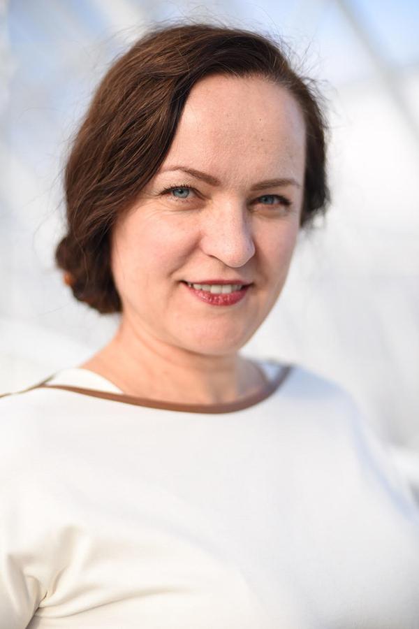 Lana Van Hooser, MA, LPC   405-202-5248