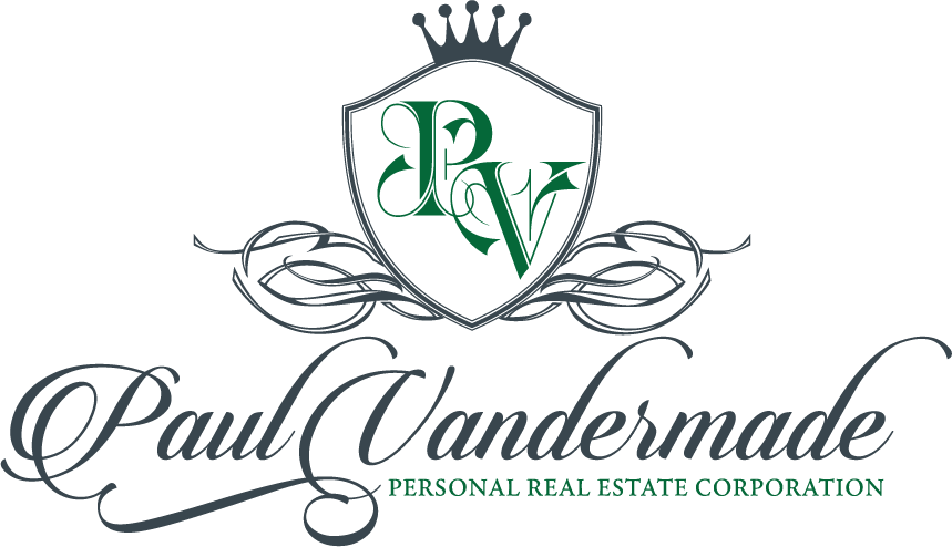 Paul_Vandermade_Logo_new.png