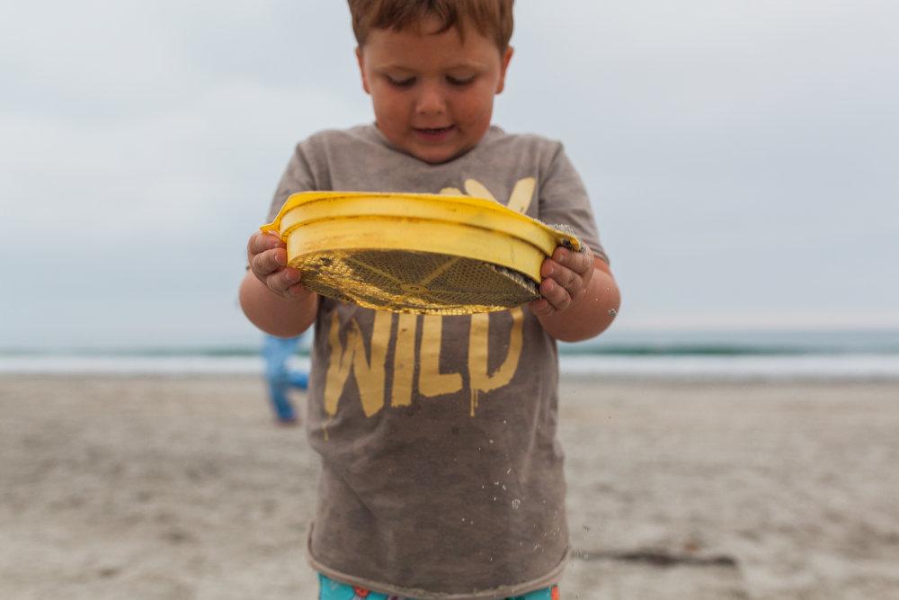 Beach-5268.jpg