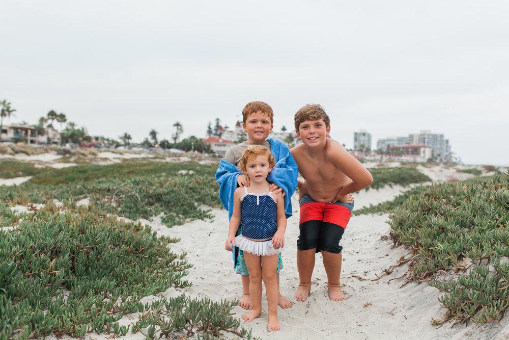 Beach-5310.jpg