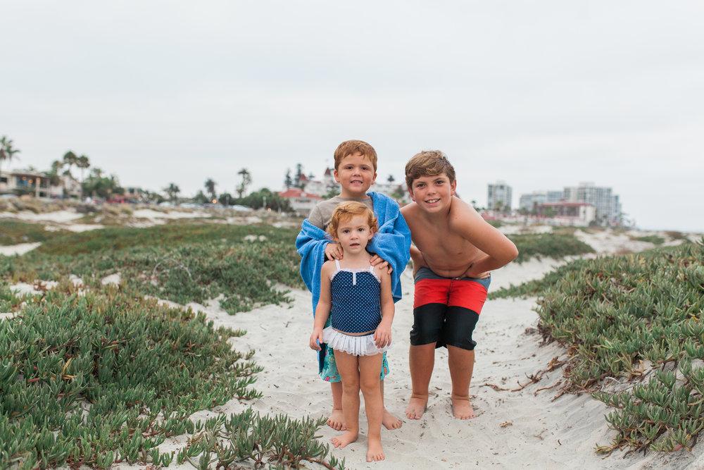 Beach-5311.jpg