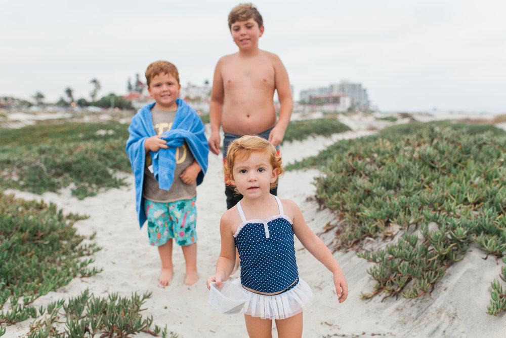 Beach-5296.jpg