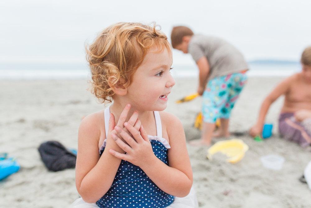 Beach-5353.jpg