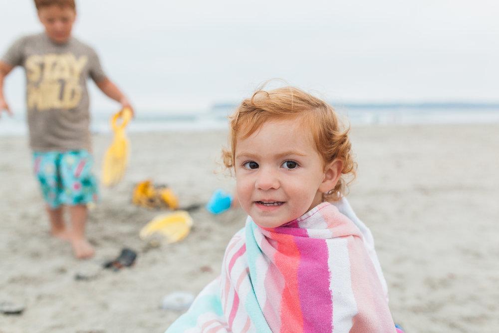 Beach-5373.jpg
