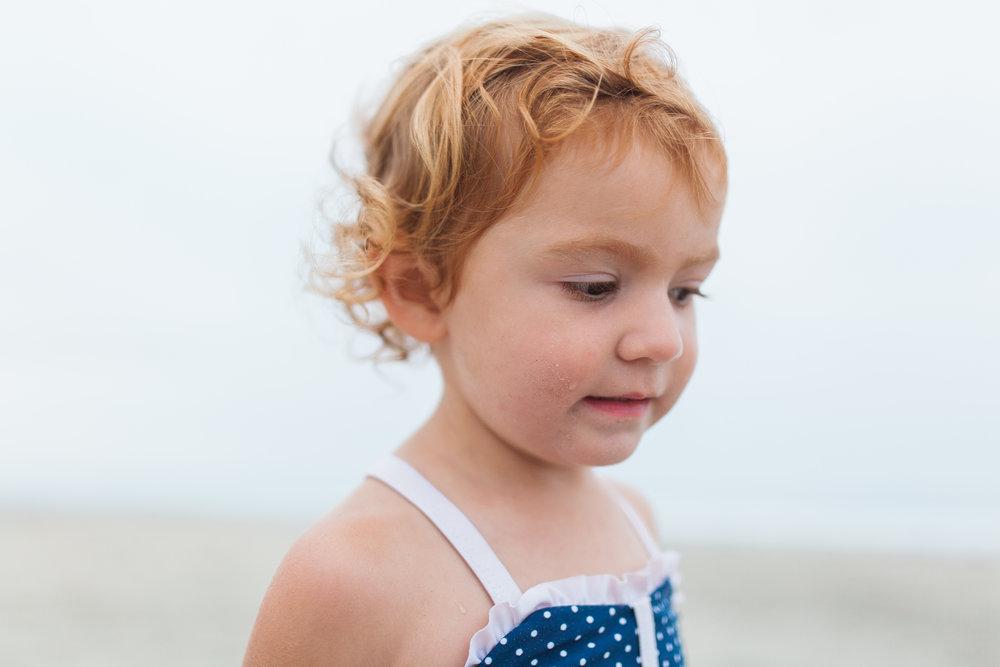 Beach-5359.jpg