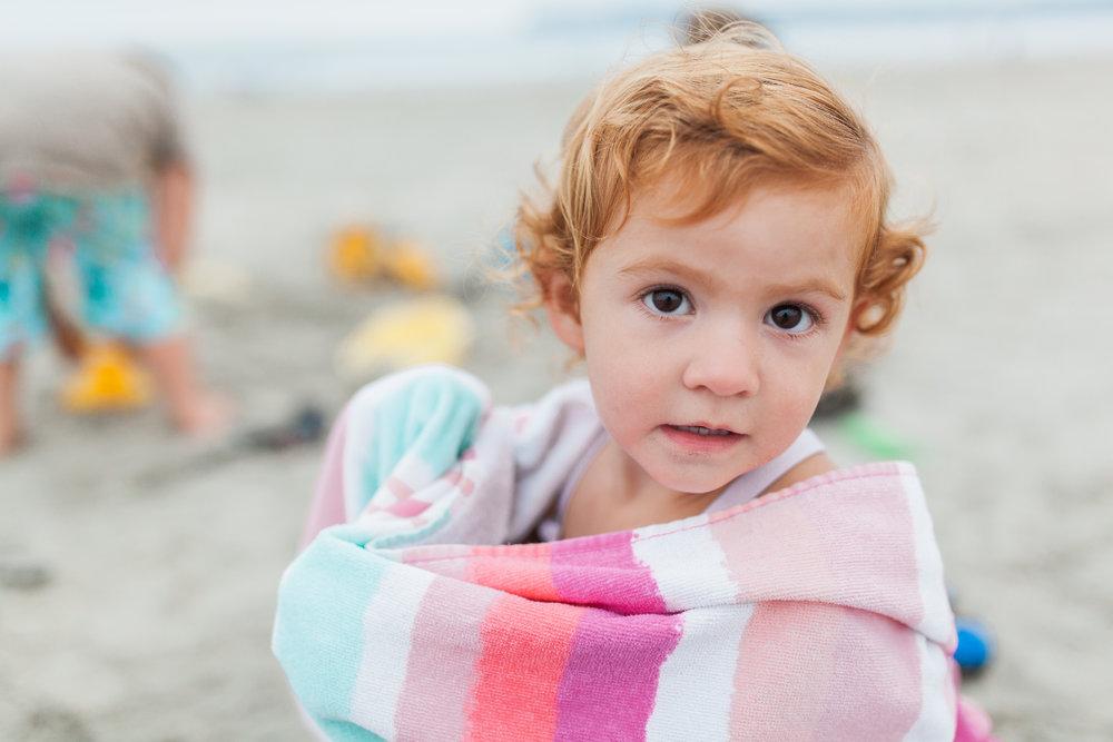 Beach-5384.jpg