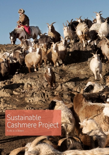 Sustainable Cashmere Project facts at a glance Final 140318_Page_1.jpg