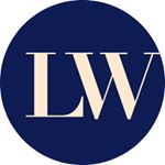 Lucy Wood Family Law
