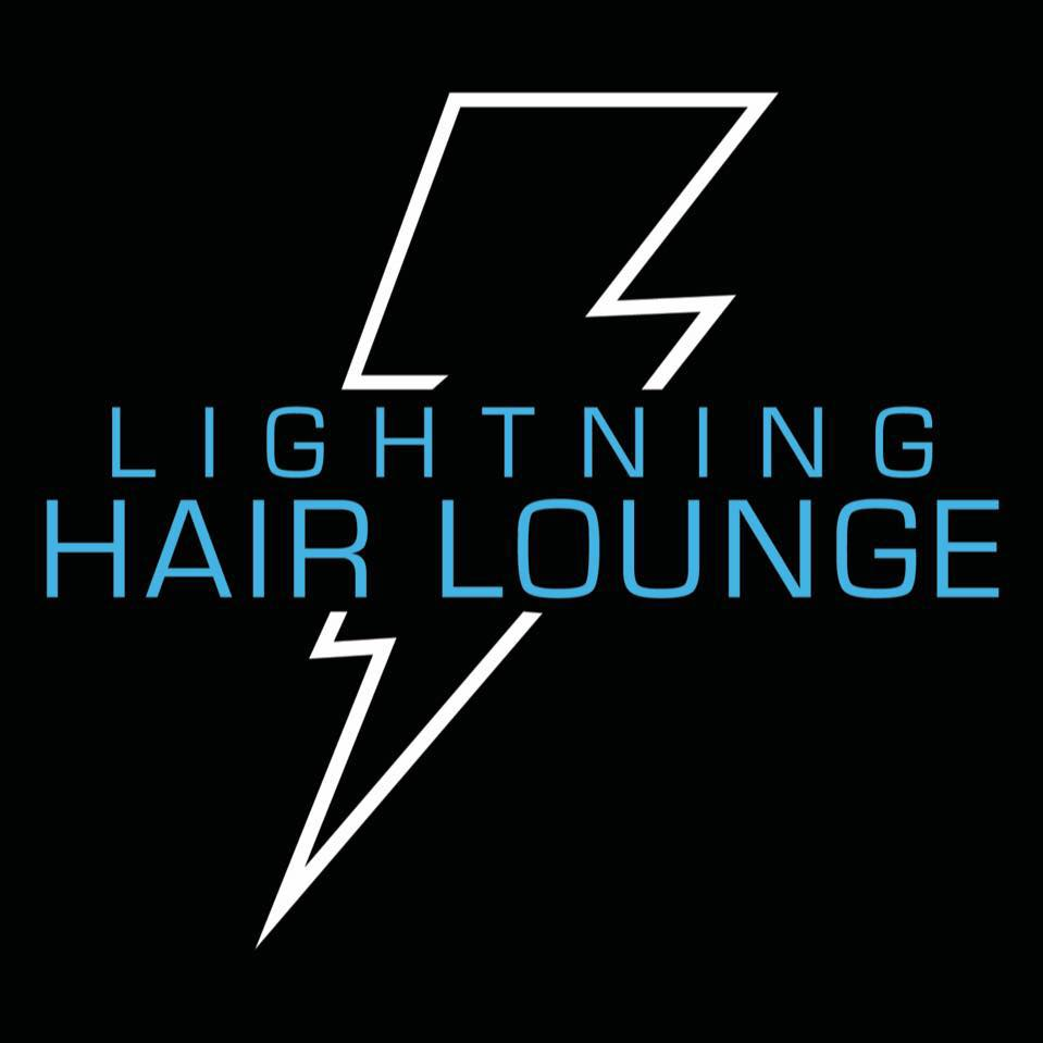 Lightning Hair Lounge
