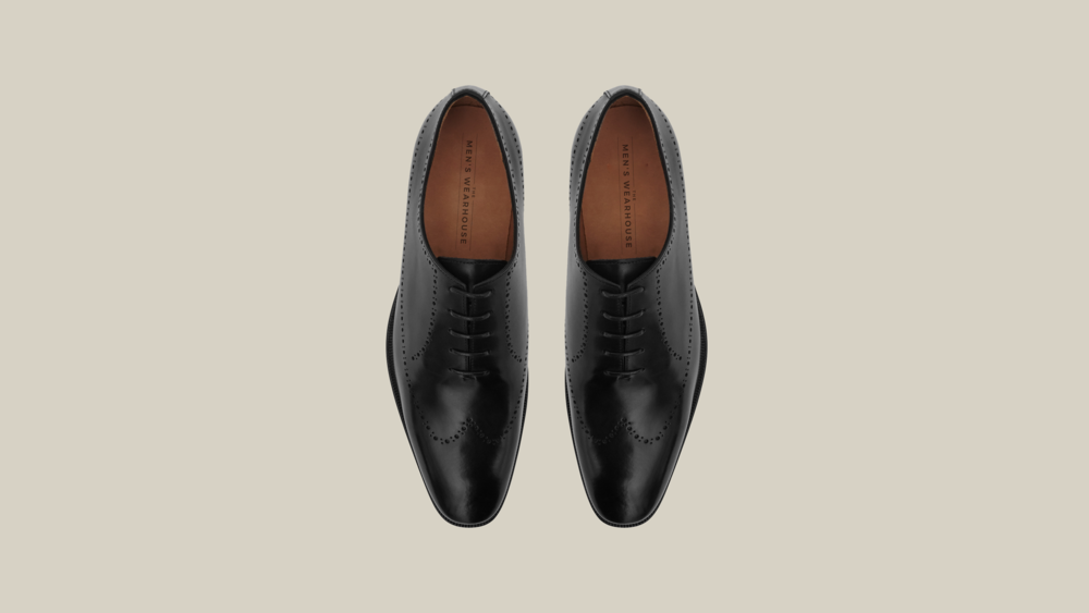 mw-shoes-01.png