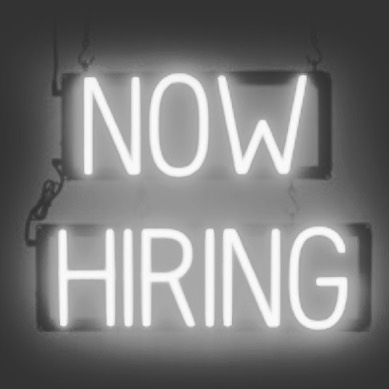 Looking to hire a barber  busy holiday season  we need someone with experience  and professional work ethic  dm if interested #hiringbarbers#barberwanted