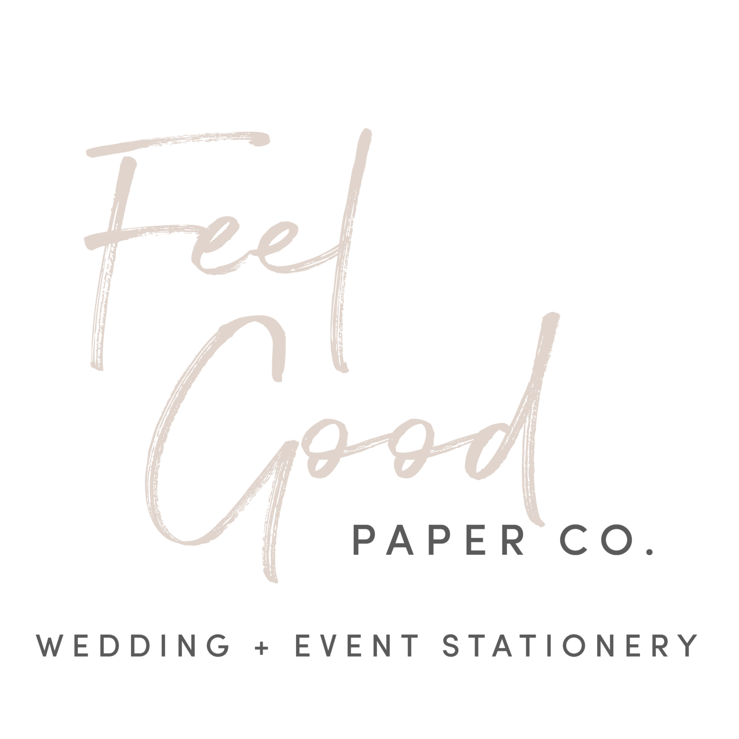 Feel Good Paper Co.