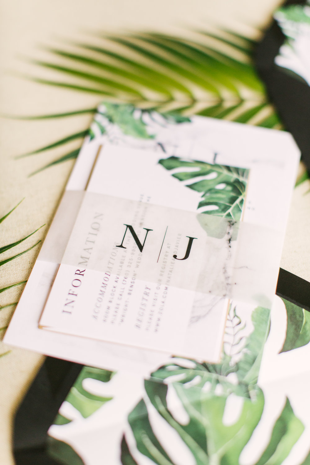 palm_marble_invitations