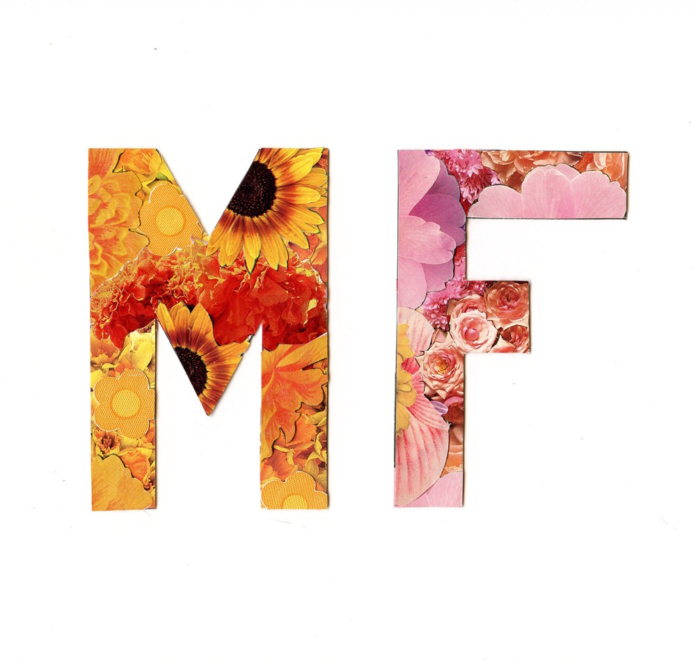 MF_logo_square_collage.jpg