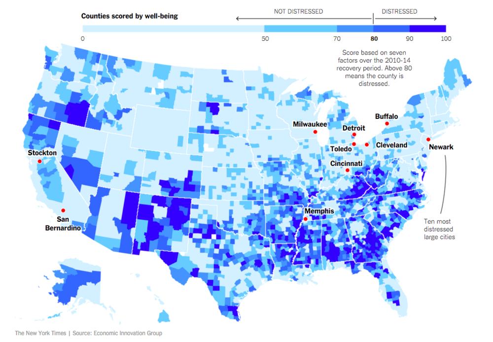 NYT-wellbeingmap