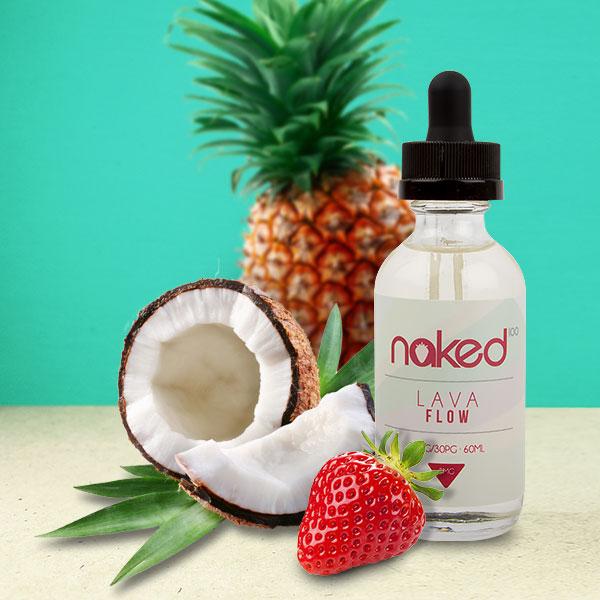 naked0.jpg