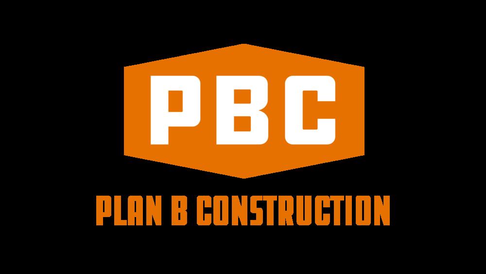 Plan B Construction