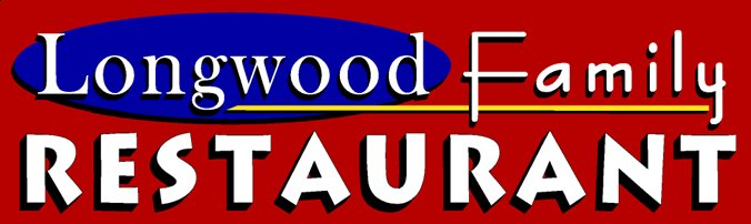 Longwood Family Restaurant