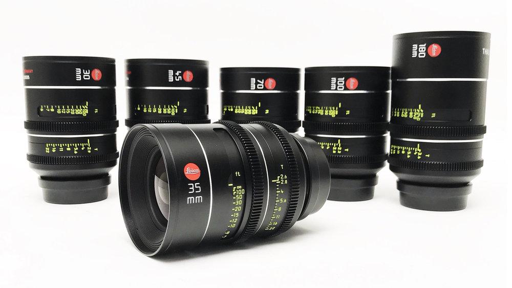 SCC-lenses-LeicaThalia-v2.jpg