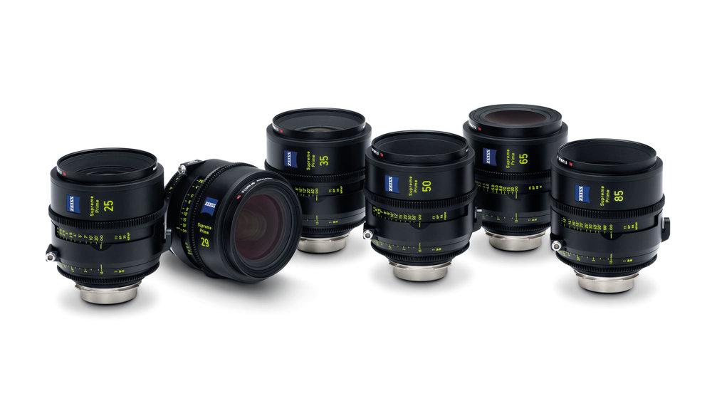 SCC-lenses-ZeissSupremePrime-v1.jpg
