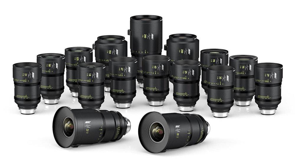 16-large-format-ARRI-Signature-Prime-lenses.jpg
