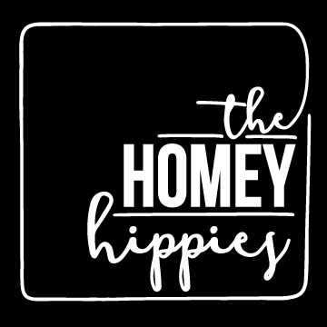 The Homey Hippies