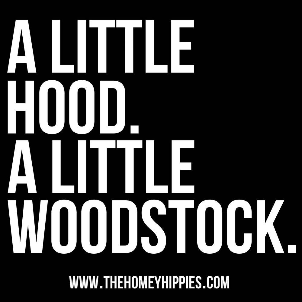 THH Hood Hippie...jpg