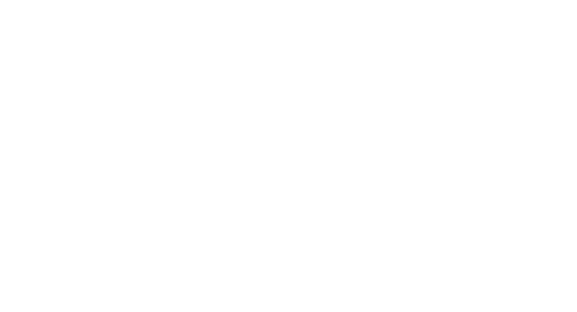 Trio Collective