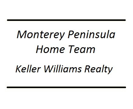 Platinum - Keller Williams Realty.jpg