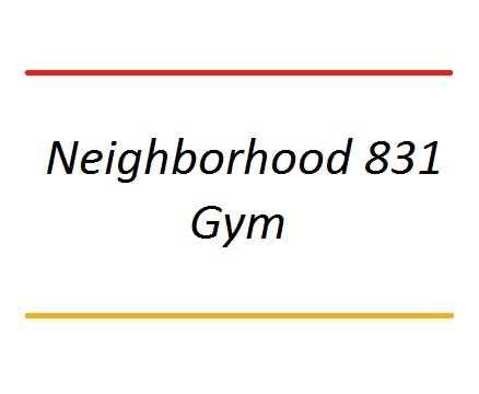 Red-Gold - 831Gym.jpg